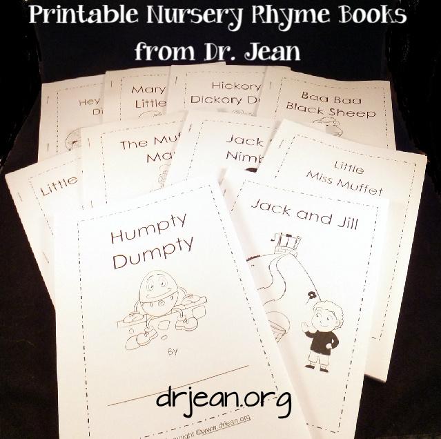 Free Nursery Rhyme Downloads Mp3